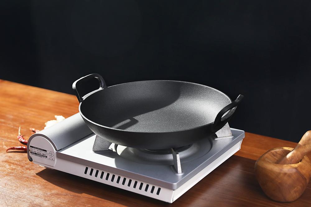 岩铸煎锅-2