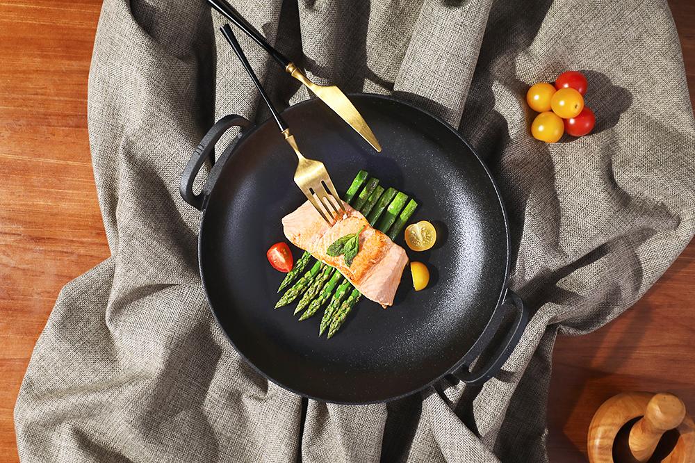 岩铸煎锅-4
