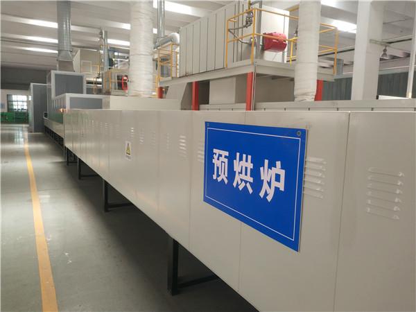 factory06
