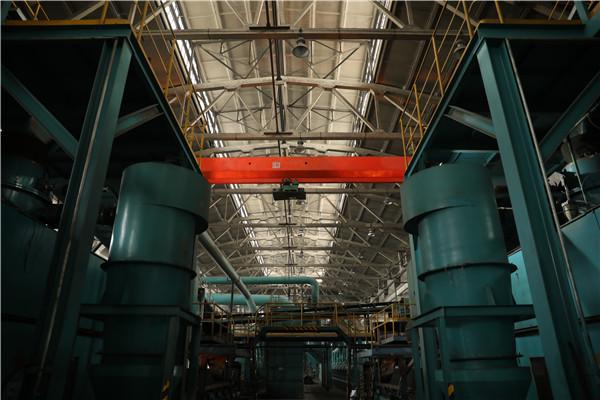 factory08