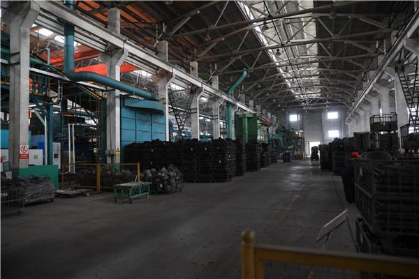 factory12
