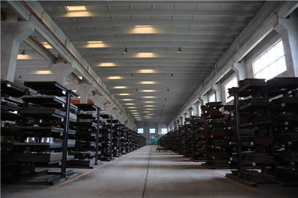 factory13